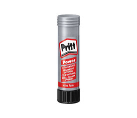 Pegamento barra Power Pritt 19,5 g