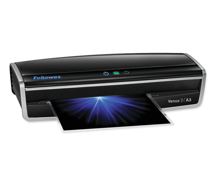 Plastificadora Fellowes Venus2 A3